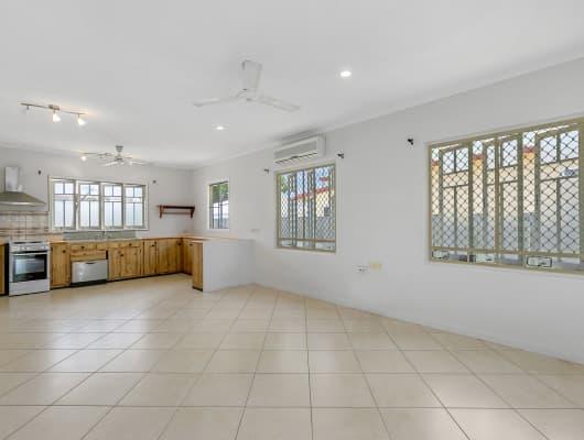37 Morehead Street, Bungalow, QLD, 4870