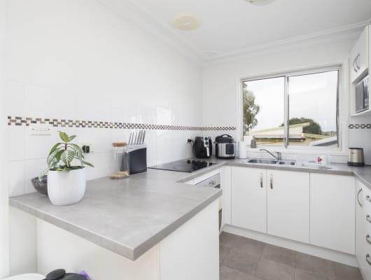 24 Harriet Street, Wallsend, NSW, 2287