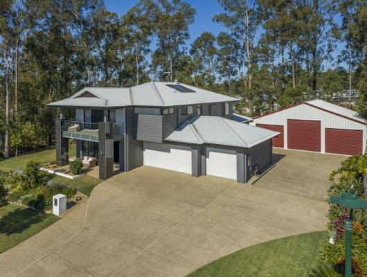 22 Anesbury Street, Doolandella, QLD, 4077