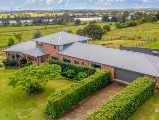 14 Tolga Place, Junction Hill, NSW, 2460