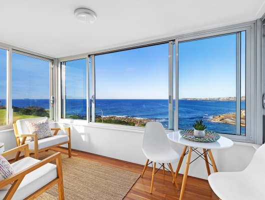 4/40 Eastbourne Avenue, Clovelly, NSW, 2031
