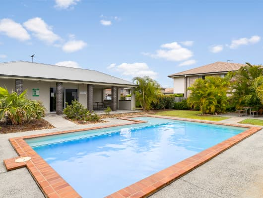 135/1 Bass Court, North Lakes, QLD, 4509