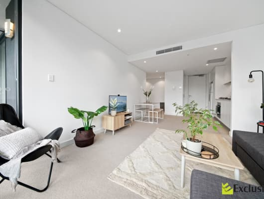 409/10 Hilly Street, Mortlake, NSW, 2137