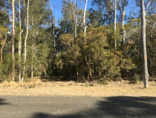 25 Hunter Street, Ellalong, NSW, 2325