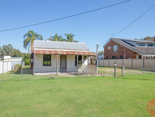 12 Anvil Street, Greta, NSW, 2334