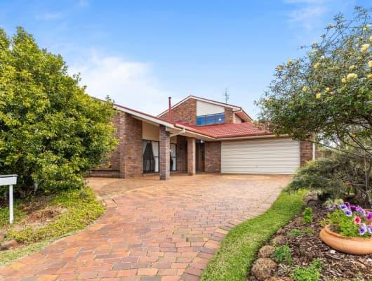 133 Rowbotham Street, Rangeville, QLD, 4350