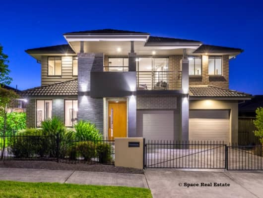 4 Bond St, Oran Park, NSW, 2570