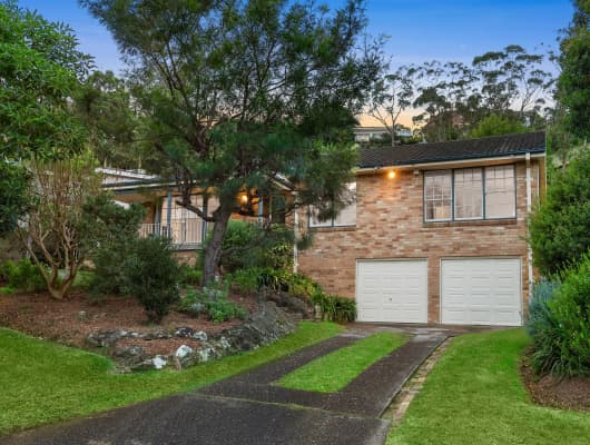 46 Kens Road, Frenchs Forest, NSW, 2086