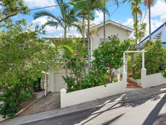 15 Daventry Street, West End, QLD, 4101