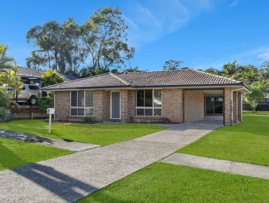 23 Merriott Court, Alexandra Hills, QLD, 4161