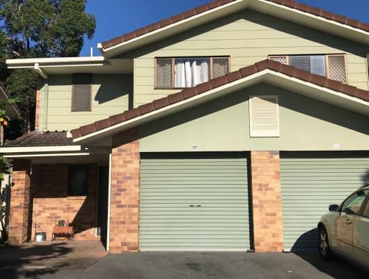 39/14 Bridgman Drive, Reedy Creek, QLD, 4227