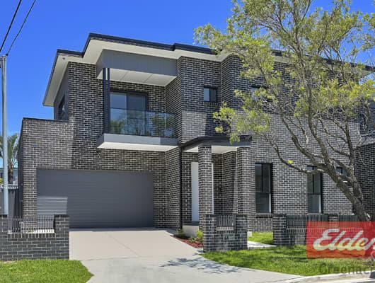 6A Lauma Avenue, Greenacre, NSW, 2190