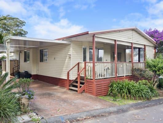 2 Thomas Gilbert Place, Kincumber South, NSW, 2251