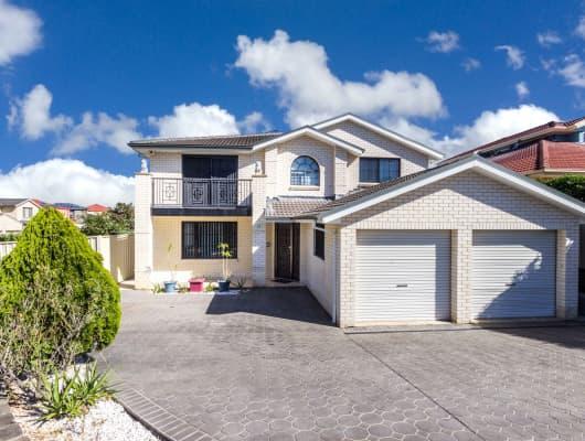 23 Farmingdale Drive, Blacktown, NSW, 2148