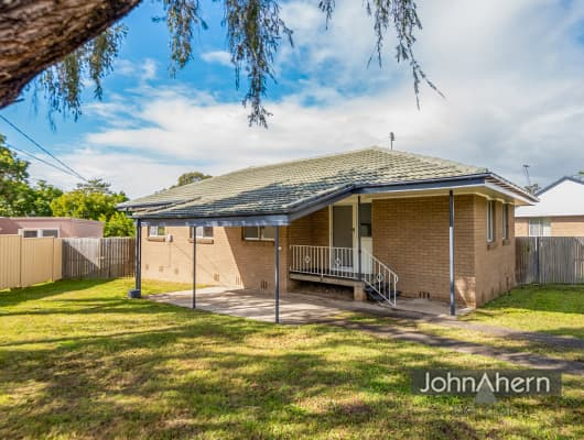 70 Adelaide Circuit, Beenleigh, QLD, 4207