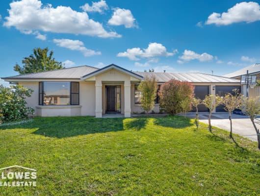 19 Speet Pl, Orange, NSW, 2800