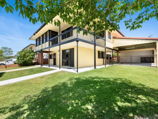 45 Mayrene Street, Carina, QLD, 4152