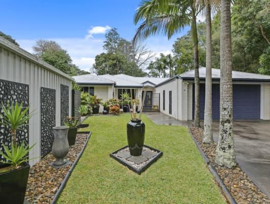 11 Merriman Court, Palmwoods, QLD, 4555