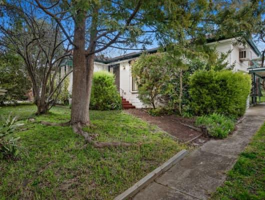 48 Anthony Drive, Chirnside Park, VIC, 3116