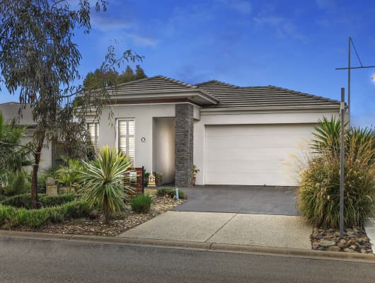 75 Oceanic Drive, Safety Beach, VIC, 3936