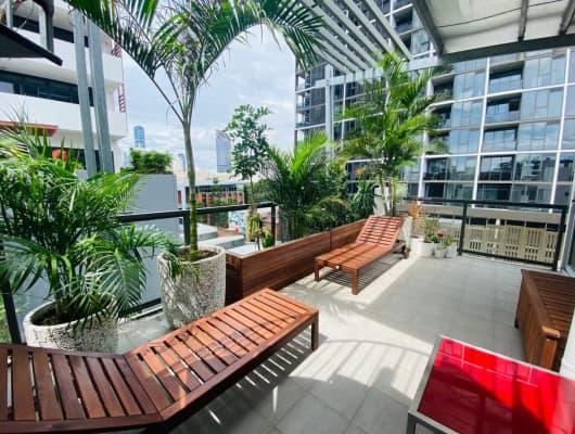 602/14 Cordelia Street, South Brisbane, QLD, 4101