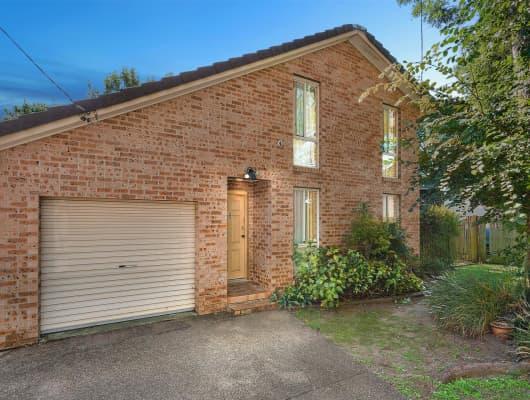 37 Sydney Street, North Strathfield, NSW, 2137