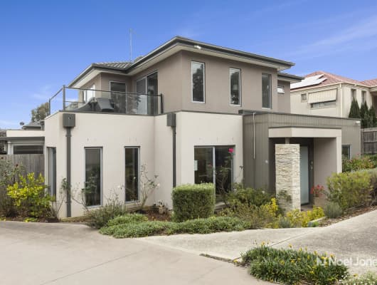 19/125 Hawthorn Rd, Forest Hill, VIC, 3131