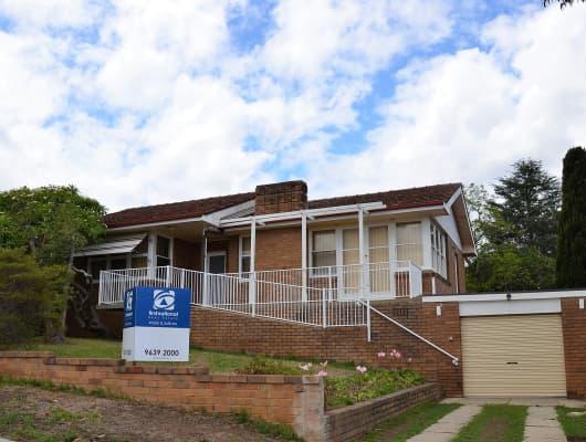 19 Arthur St, Baulkham Hills, NSW, 2153