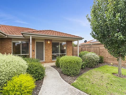 39/2 Rochester Parade, Cranbourne East, VIC, 3977