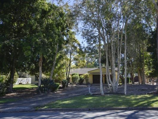 12 Oakwood Street, Little Mountain, QLD, 4551