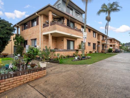9/61 Azalea Avenue, Coffs Harbour, NSW, 2450