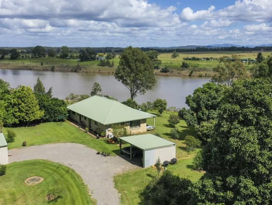 17 Drummer Place, Seelands, NSW, 2460