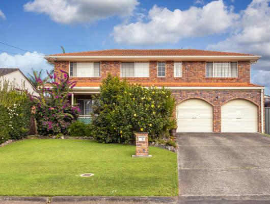 13 Denison St, Cundletown, NSW, 2430
