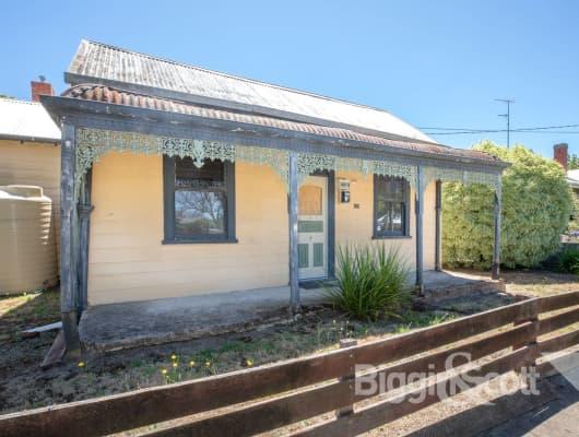 706 South St, Ballarat Central, VIC, 3350