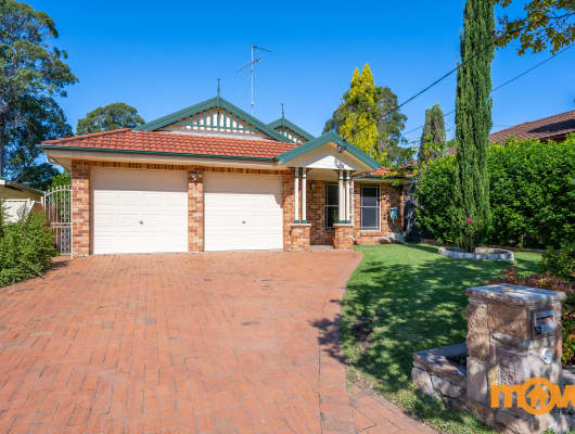 53 Wyena Road, Pendle Hill, NSW, 2145