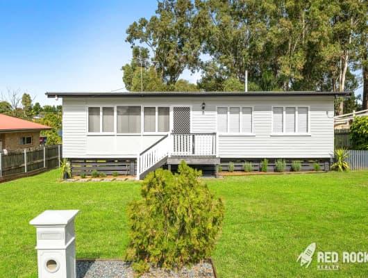 8 Orchid St, Woodridge, QLD, 4114