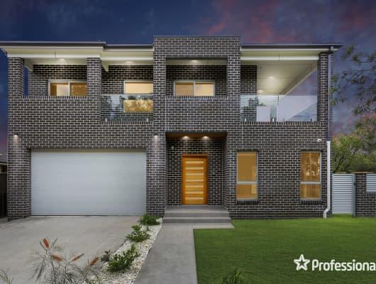 25 Mactier Ave, Milperra, NSW, 2214