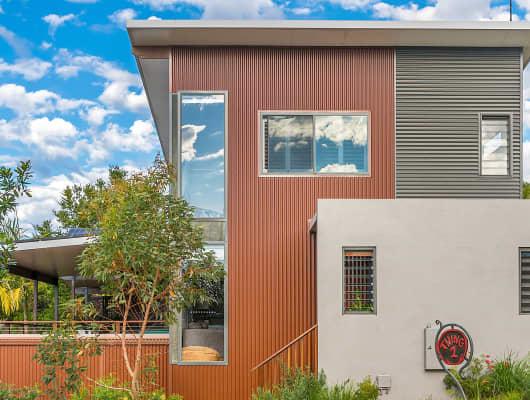 1/5 Laverty Court, Mullumbimby, NSW, 2482