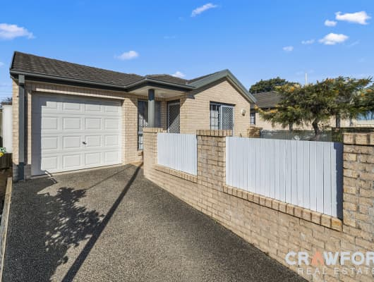 1/159 Kings Road, New Lambton, NSW, 2305