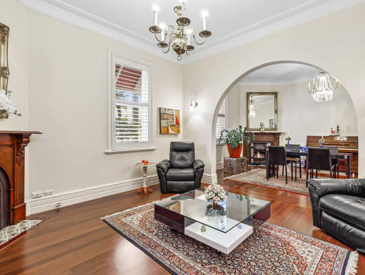 87 Addison Rd, Manly, NSW, 2095
