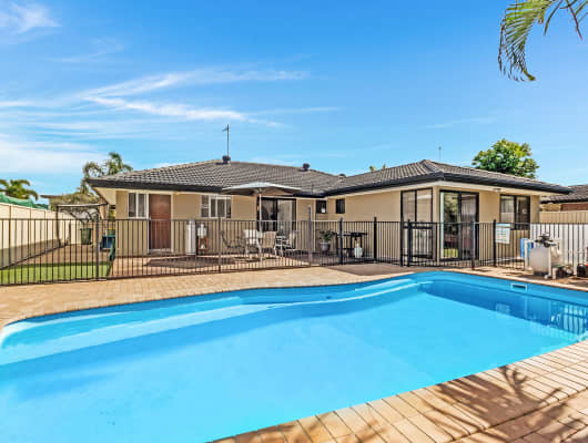 6 Joan Street, Burleigh Waters, QLD, 4220