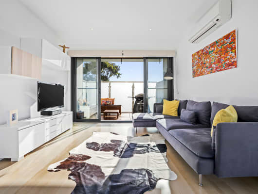 4/262 Sussex St, Pascoe Vale, VIC, 3044