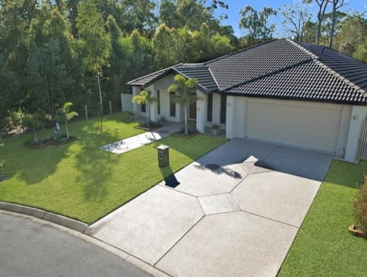 14 Forest Grove Cres, Sippy Downs, QLD, 4556