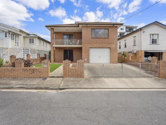 31 East Street, Lutwyche, QLD, 4030