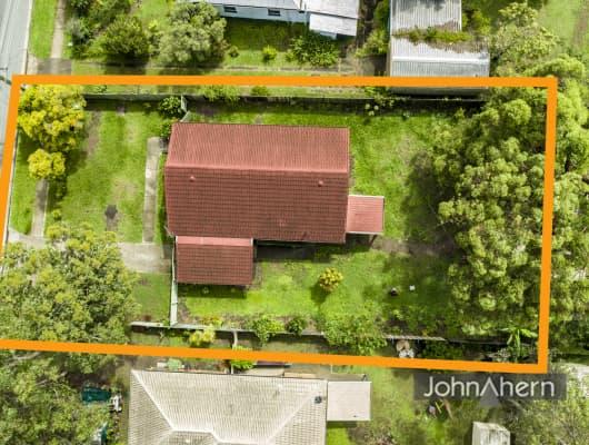 686 Kingston Road, Loganlea, QLD, 4131