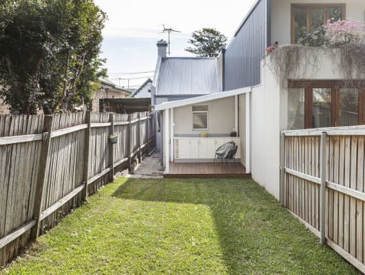 20 Florence Street, St Peters, NSW, 2044