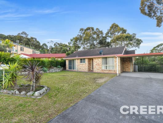 2 Twin View Court, Belmont North, NSW, 2280