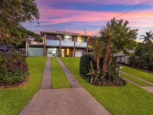 15 Pylara Crescent, Ferny Hills, QLD, 4055