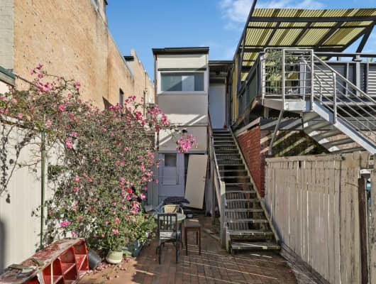 111 Crystal St, Petersham, NSW, 2049