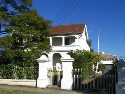 42 High Street, Parramatta, NSW, 2150